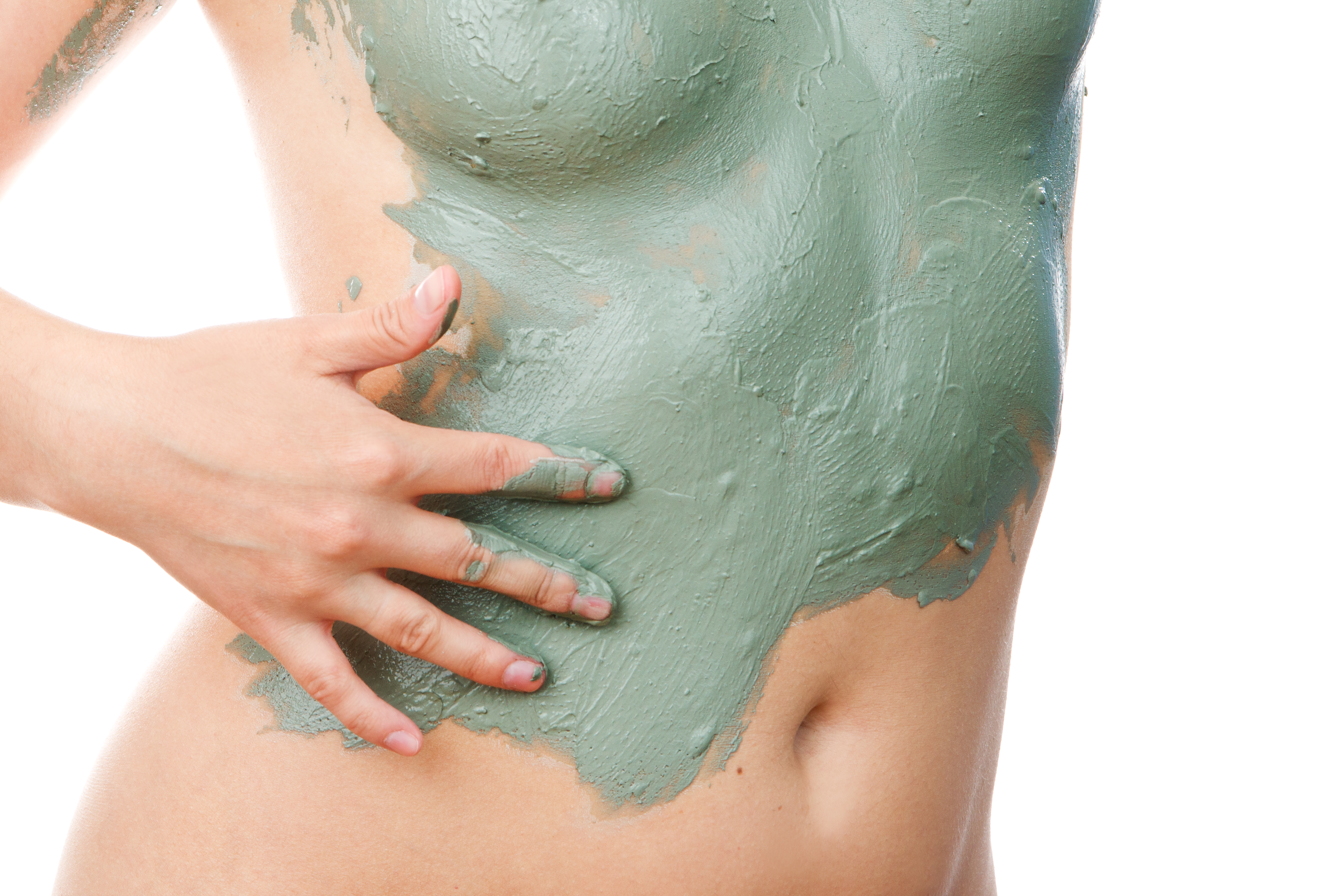 Why is Brazilian clay so good for your skin?